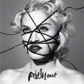 20150122-madonna-rebel-heart-2-320