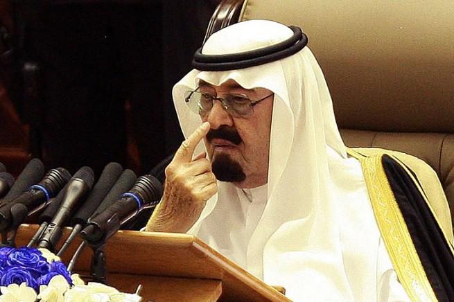 Salman bin Abdulaziz Al Saud, succede al trono saudita al fratello Abdullah