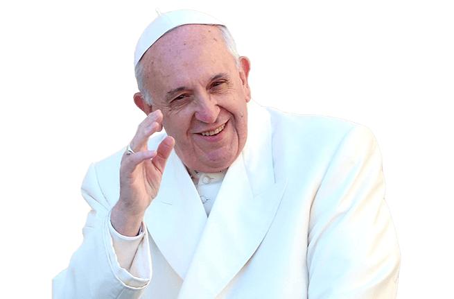 20150123-papa-francesco-655x431