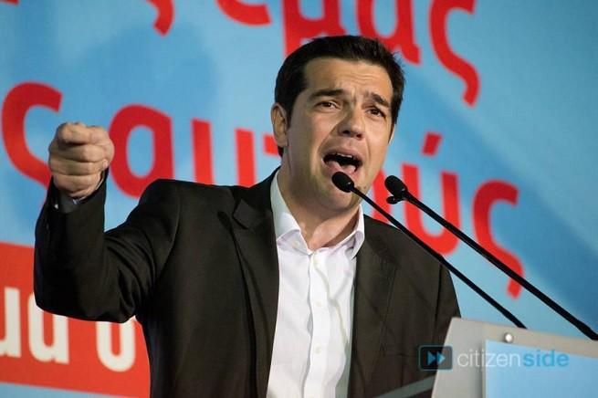 20150124-alexis-tsipras-655X436