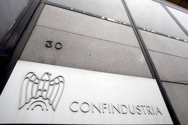 20150124-centro-studi-confindustria-655x436