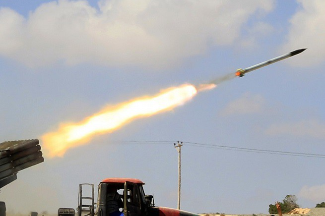 20150124-grad-rocket-655x436