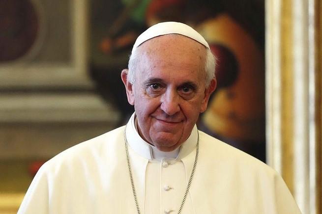 20150124-papa-francesco-cardinali-655x436