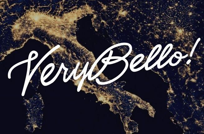 20150124-verybello