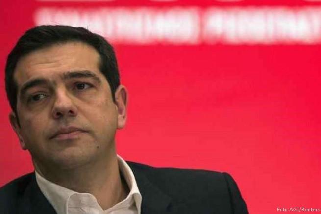 20150126-Syriza-Alexis-Tsipras-Grecia-reuters-655x436