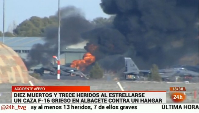 20150126-albacete-crash-f16-greco-655x373