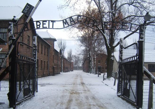 20150127-Auschwitz-655x436