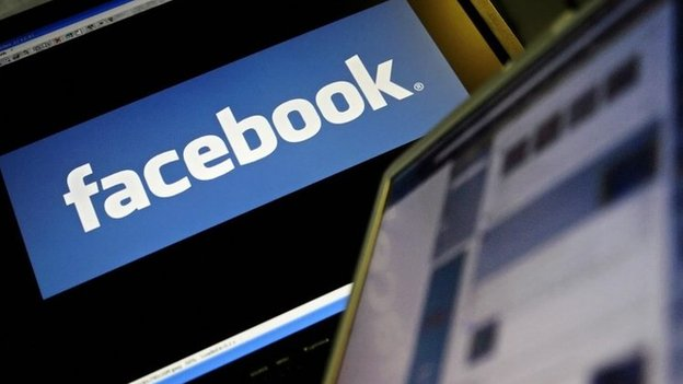20150127-facebook-down