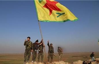 20150128-kurdi-kobane