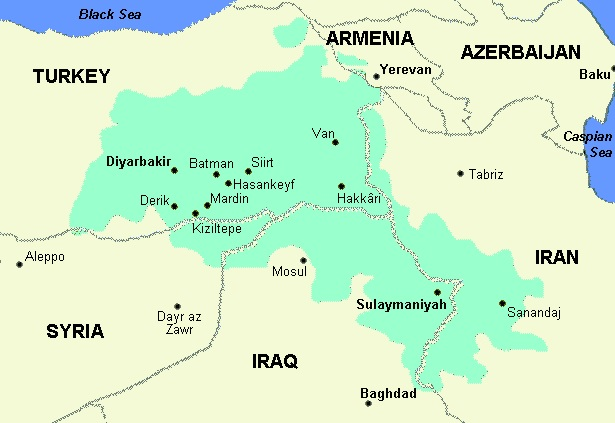 20150128-kurdistan-615x423