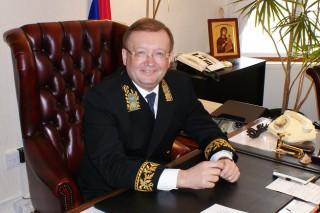 20150129-Alexander-Vladimirovich-Yakovenko-655x436