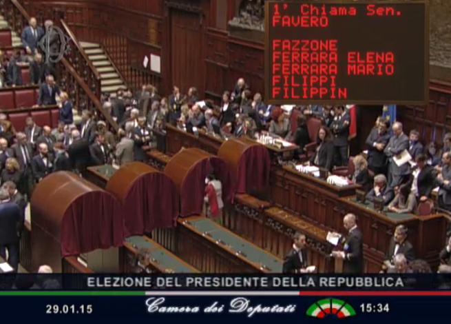 20150129-elezione-pdr-scrutinio1