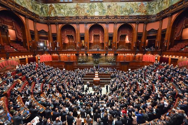 20150129-parlamento-seduta-comune-655x436