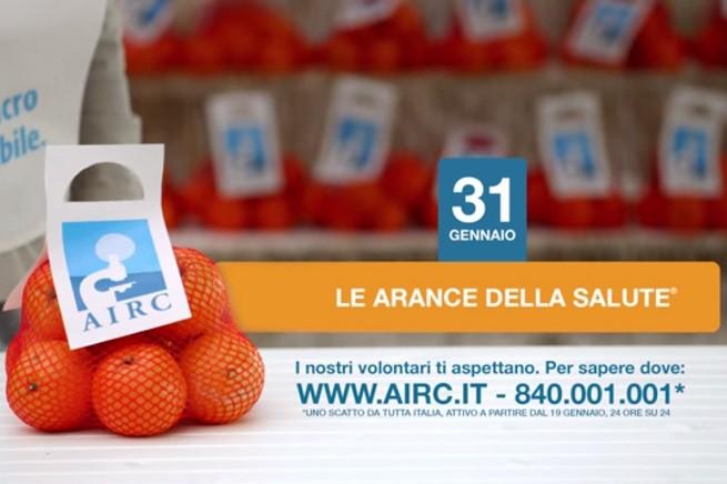 20150130-airc-arance-655x436