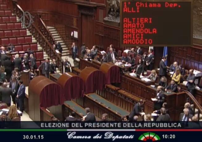 20150130-parlamento-seduta-comune-2-655x460
