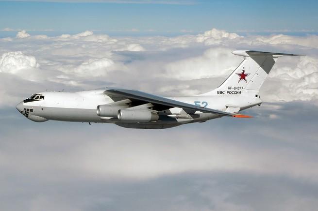 20150131-Ilyushin_Il-78M_inflight-655x436