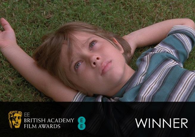 20140208-BAFTA