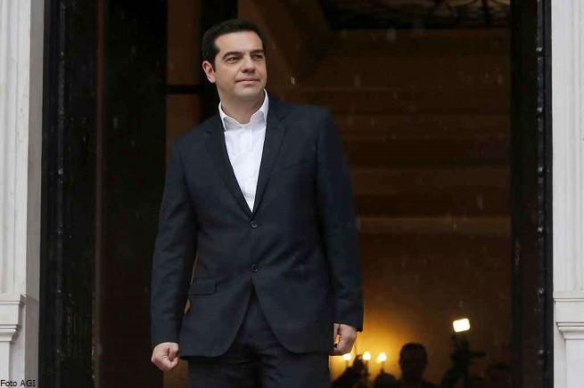 20150202-Alexis-Tsipras-655x436