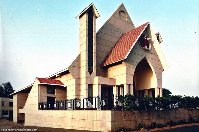 20150203-3St.Alphonsa-Church-655x436