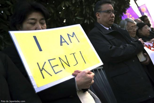 20150203-japan-mourns-kenji-goto-jogo-655x436