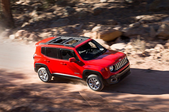 20150203-jeep-renegade-655x436