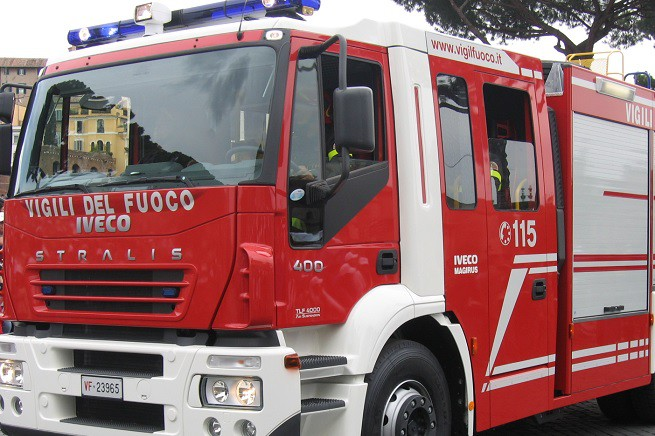 20150204-excalibur-fire-655x436