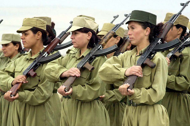 20150204-peshmerga-female-troops-655x436