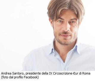 20150206-Andrea-Santoro-IX-CIRC-320x240