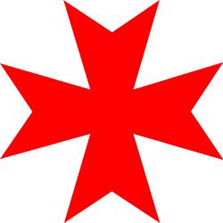 20150206-cross-maltese-250