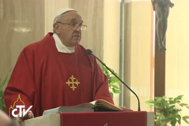 20150206-papa-messa-santa-marta