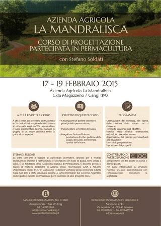 20150206-permacultura-ganci-320x451