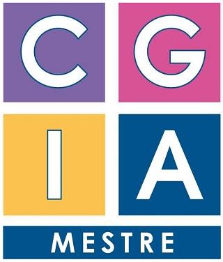 20150207-cgia-mestre