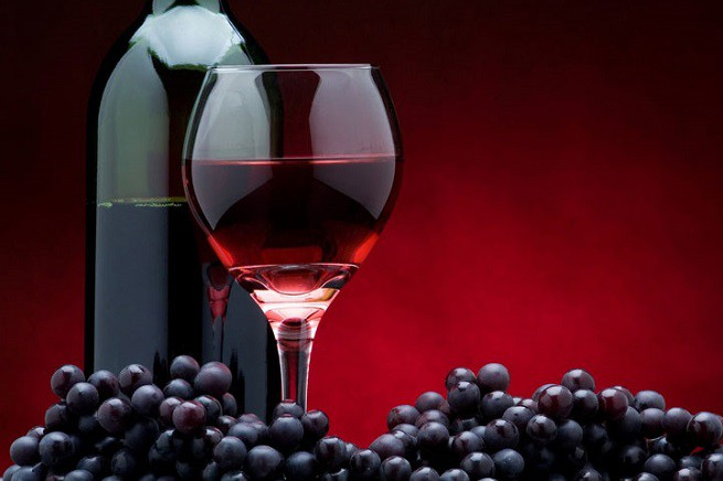 20150207-vino-rosso-655x436