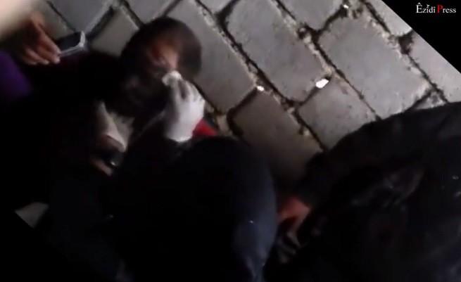 20150207-yazidi-arrestano-trafficante-di-schiavi
