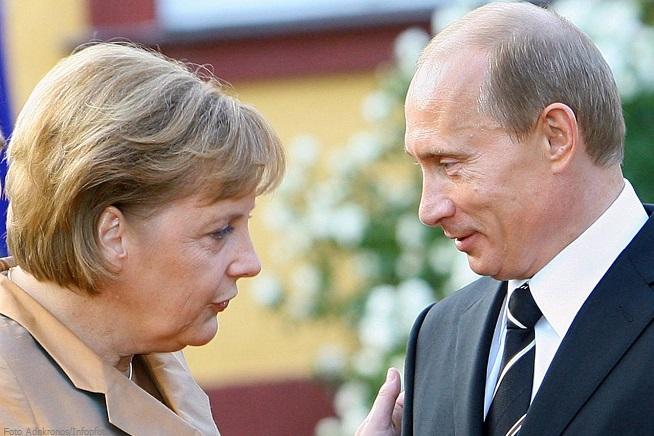 20150208-Merkel_Putin_inf-655x436