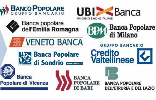 20150208-banche_popolari_web