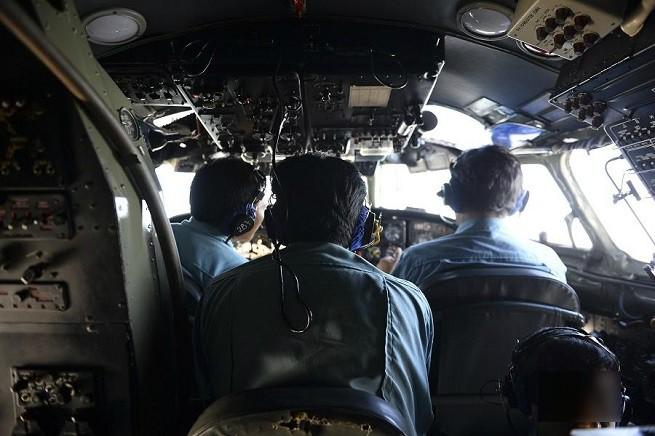 20150208-piloti-aerei-inps-mod-655x436