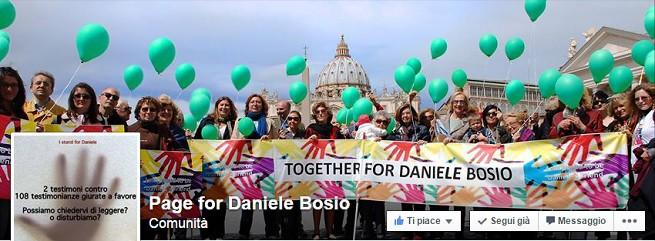 20150209-page-for-daniele-bosio