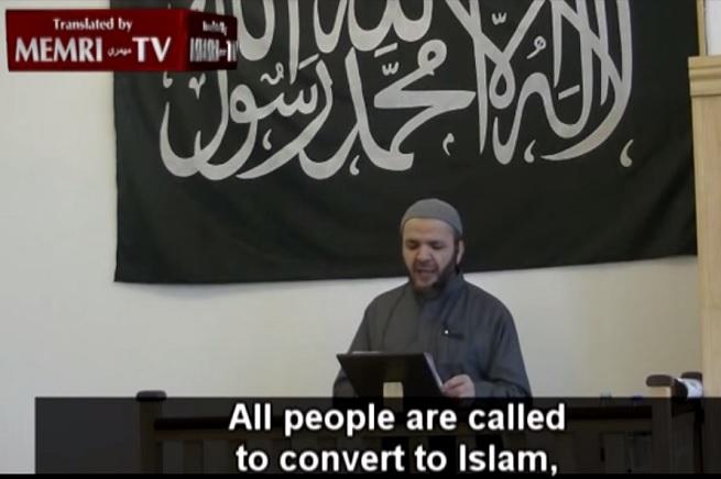 201502120-imam-copenaghen