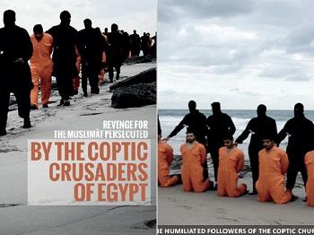 20150213-coptic-murdered-350x262