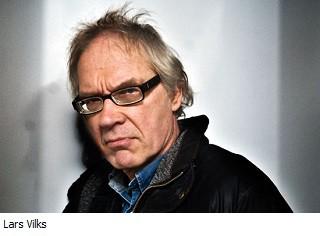 20150215-Lars-Vilks-320