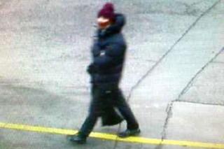 20150215-copenaghen-shot1-suspect