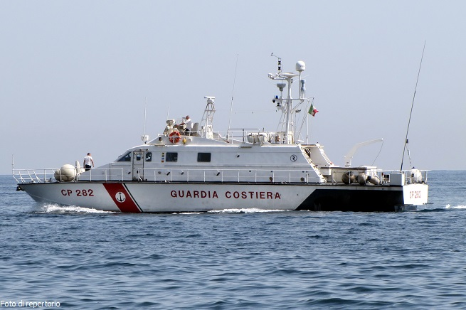 20150215-guardia-costiera-655x436