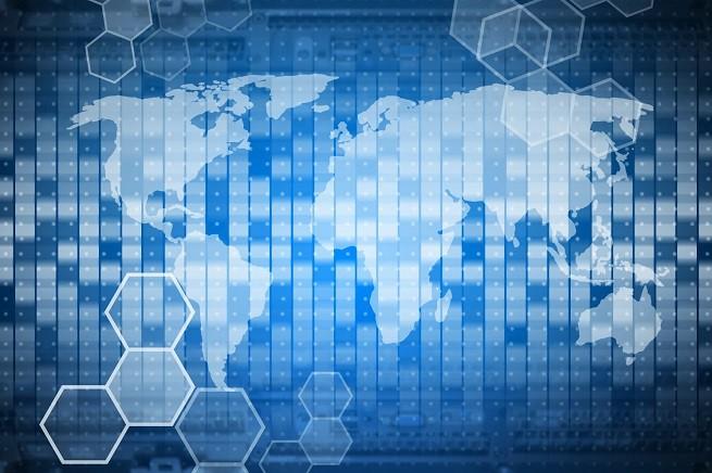 20150217-intelligence-world