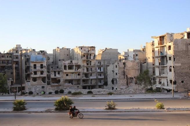 20150218-SIRIA-Aleppo-655X436