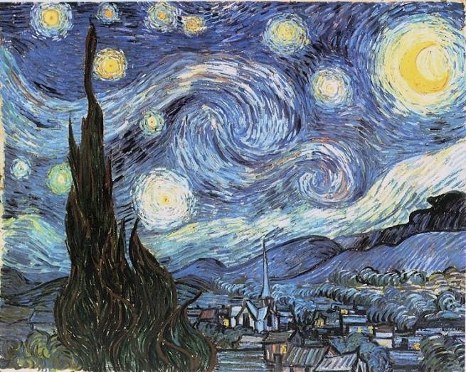 20150218-Van Gogh_La notte stellata_Fonte wikimedia.org