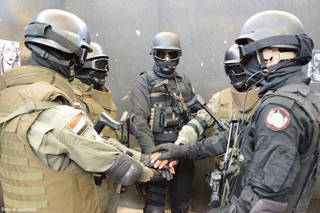 20150218-egyptian-special-forces-655x436