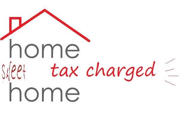 20150218-tasse-casa