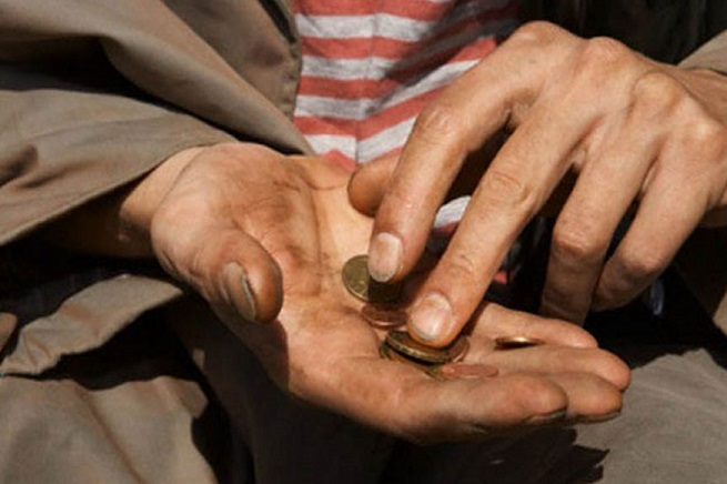 20150219-poverta-italia-655x436