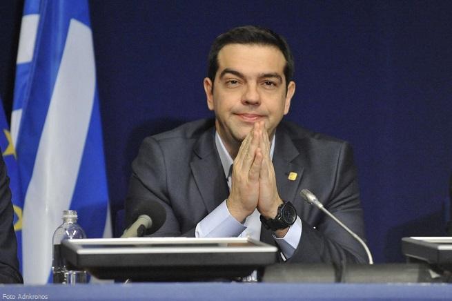 20150221-tsipras_europa_inf-655x436